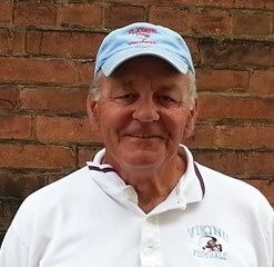 Ron Bayduke