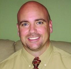 Jeff Rollyson